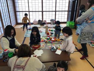 H30 大津町 女性が輝くエンパワーメントセミナー