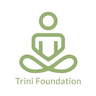 Trini_logo_green.jpg