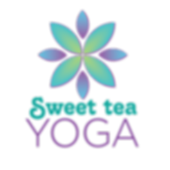 Sweet-Tea-Yoga-logo.png
