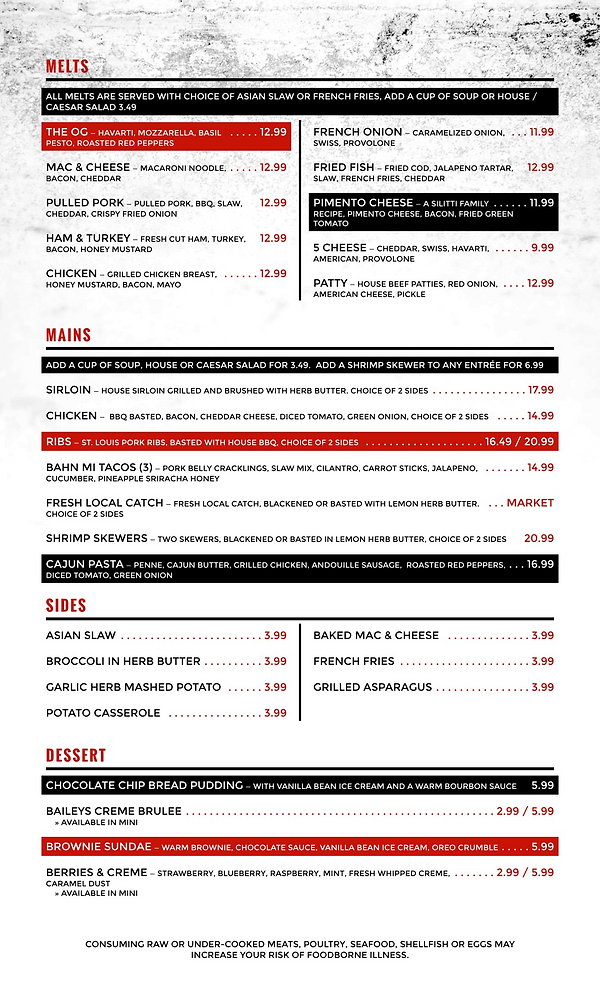 menuwebsite2.png