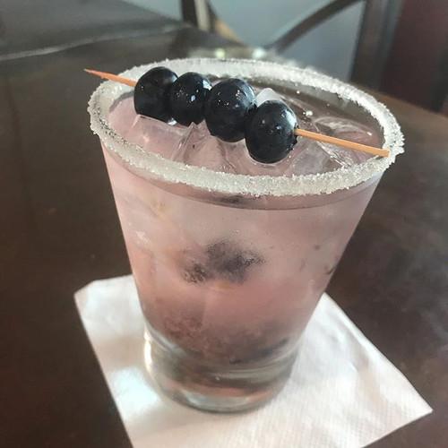 Blueberry Cobbler.jpg