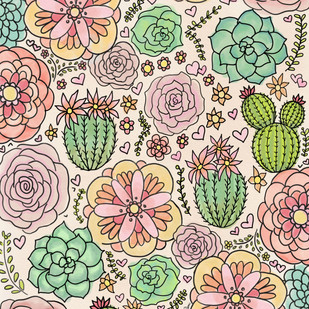 floralcactuspattern.jpg