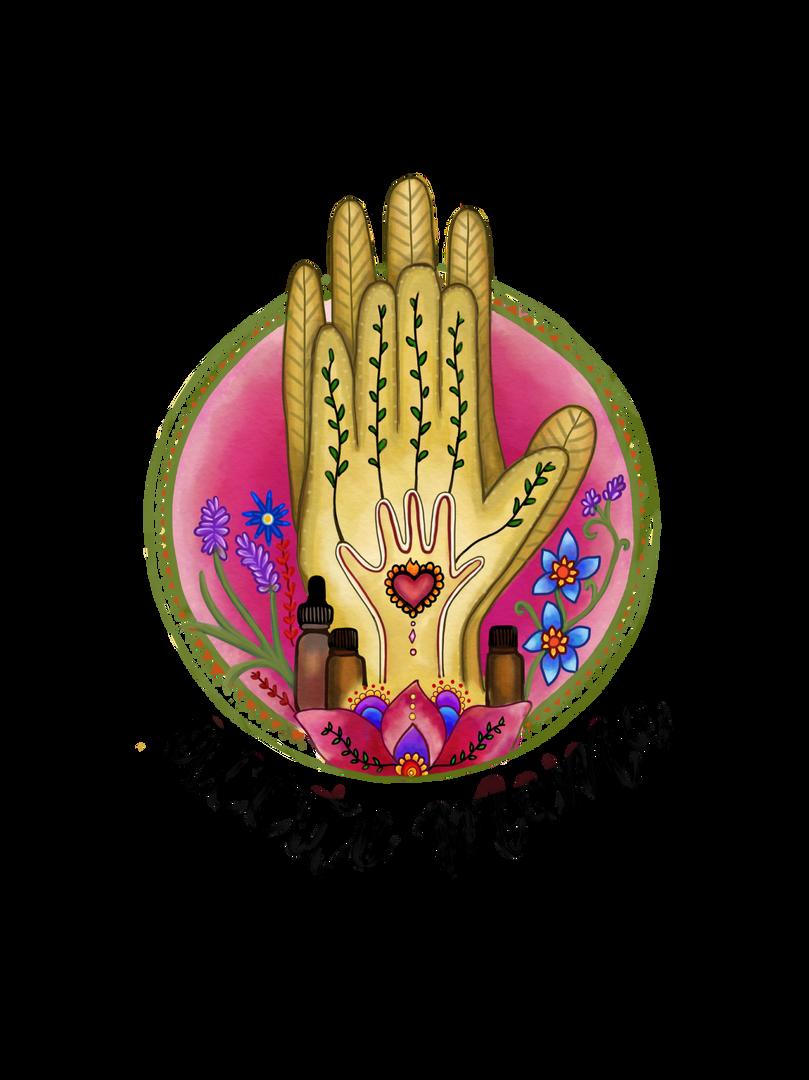 aceite_mama_logo_color