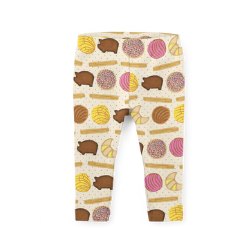 pan_dulce_bbyleggings.png