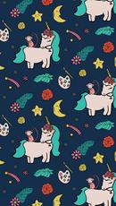 Unicorn_pattern-01.png