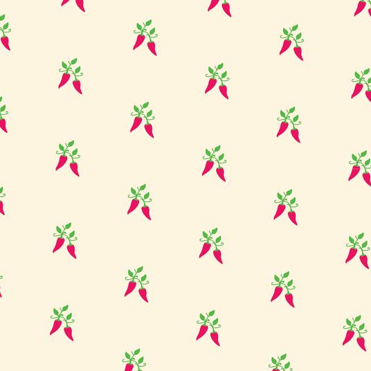 chili_pattern-01.png