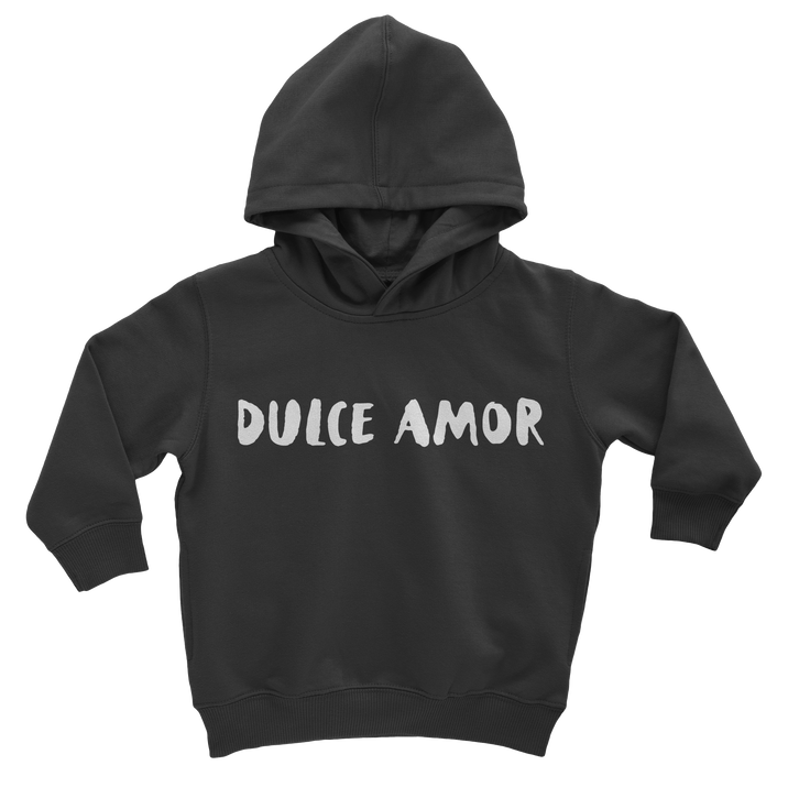 dulce_hoodie_blk.png