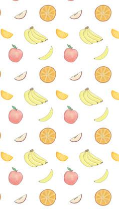 fruit_white.jpg