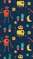 robot_pattern_V&S.png
