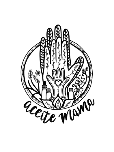aceite_mama_logo_blk.png