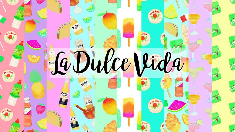 La_dulce_vida_web-01.png