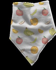 fruit_bib.png