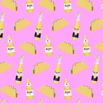 tacos_and_beers.png