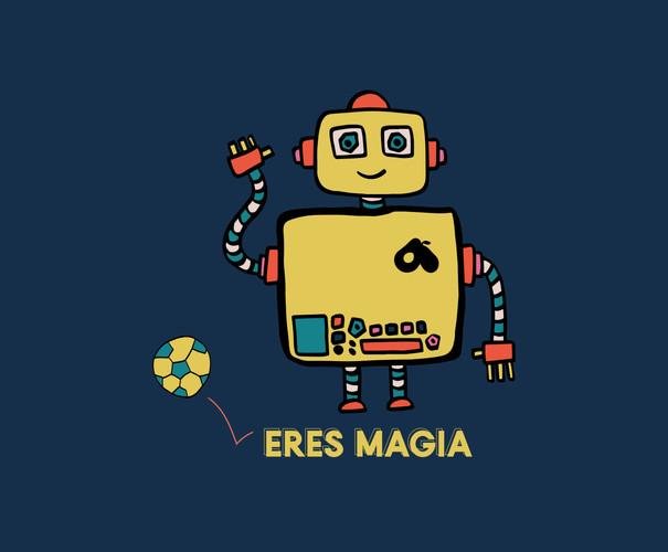 eres_magia_robot-01.jpg