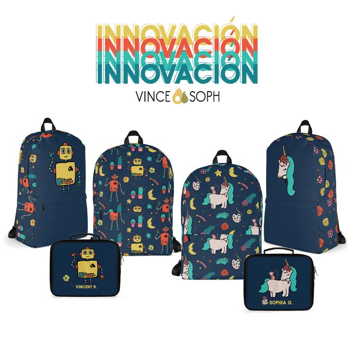innovacion_collection_promo-01.png