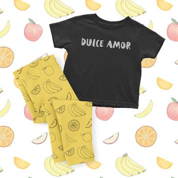 fruit_promo.jpg