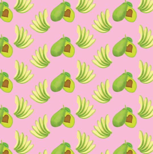 avocado_love-01.jpg