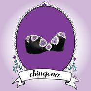 Chingona, 2017