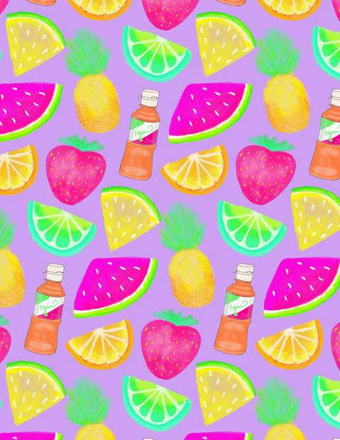 fruittajin_big.png