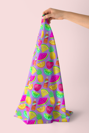 fruit_fabric.png