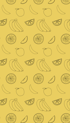 fruit_yellow.jpg