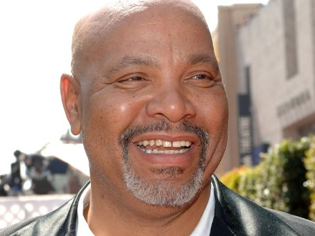"Fresh Price Star James Avery aka ""Uncle Phil"" passes at 65"