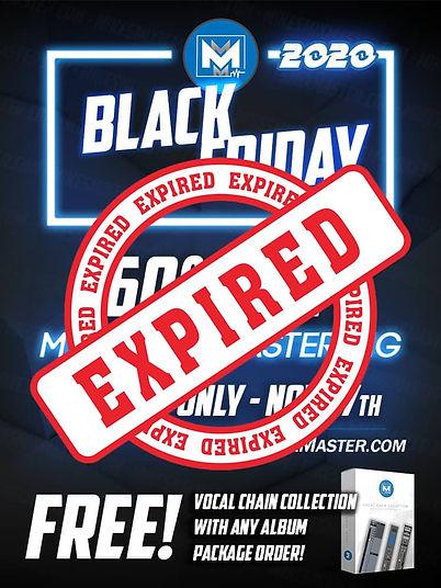 MikesMixMaster_Black_Friday_Ad_2020_Expi