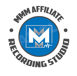 The official affiliate badge for mikesmixmaster.com music affilate program