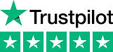 5 Star Verified Trustpilot Reviews for Mikes Mix and Master / MikesMixMaster.com