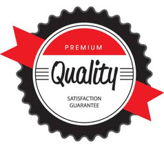 quality-seal.jpg