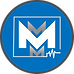 Mikes_Mix_And_Master_Logo.png