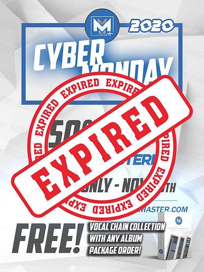 MikesMixMaster_Cyber_Monday_AD_2020_Expi