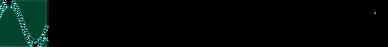 WesAudio Logo