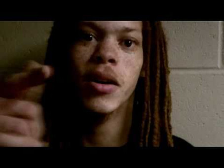 NEWS: Wacka Flocka's Brother Kayo Redd Commits Suicide