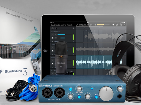 10 Awesome Tech Tools That Have Transformed Modern Music-Making