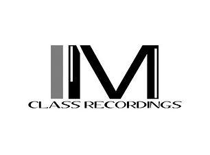 M_Class_Recordings_Mikes_Mix_Master_Affi