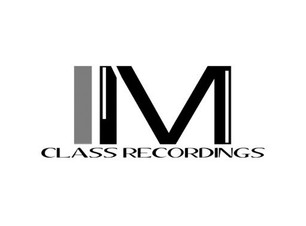 M_Class_Recordings_Mikes_Mix_Master_Affi
