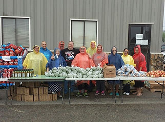 Carroll County mobile pantry picture.jpg