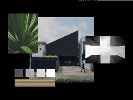 Arquitetura no Lar: Como um Projeto pode refletir a personalidade e influenciar sua rotina