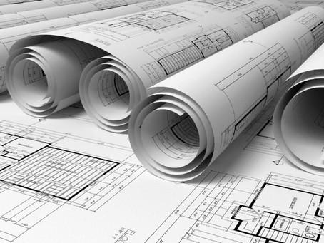 A importância da compatibilização de projetos de Arquitetura e Engenharia