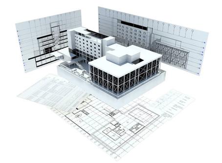 BIM: O que é e qual o impacto de seu uso na elaboração de projetos?