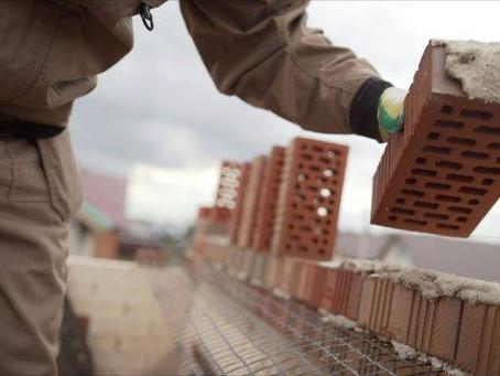 Nossas recomendações em relação a alta de preços no mercado da construção civil