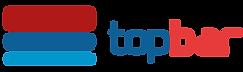 TOPBAR-LOGO-HORIZONTAL.png