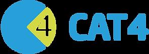 Pen-CS-CAT-4-logo.png