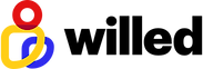 willed logo.png
