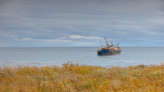 Estrecho de Magallanes II. fjn008