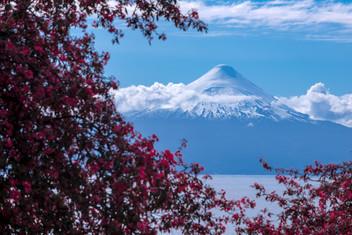 Volcán Osorno. fjn052