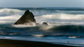 Costa de Valdivia. fjn015