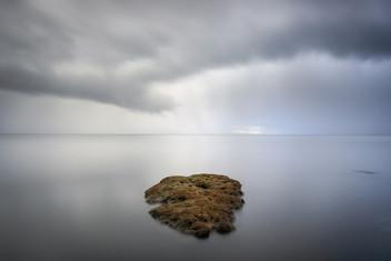 Lago LLanquihue. fjn009