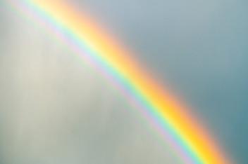 Arco iris. fjn007